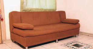 Luxury Leather Sofa Sets Terrific Luxury Leather Sofa Price Tags Luxury Leather Sofa