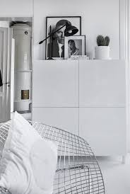 212 best ikea images on pinterest live ikea hacks and ikea ideas