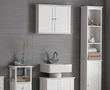 Argos Bathroom Furniture 29 Innovative Bathroom Furniture Argos Eyagci