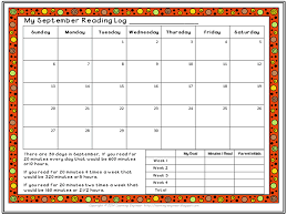 homework reading log template 28 images learning engineer