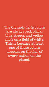 Green Black Red Flag The 25 Best Blue And Yellow Flag Ideas On Pinterest Equal Day