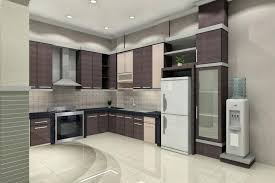 design you own kitchen design your own kitchen full size of the design your own kitchen