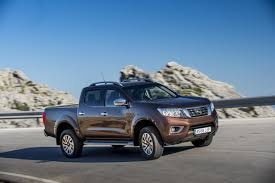 nissan kicks specification all new np300 navara pricing and specification myautoworld com