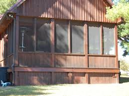 poplar house with 400 sq ft screened porch vrbo