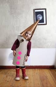 Kids Robot Halloween Costume Clever Halloween Costumes Kids Babies Costumes
