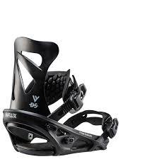 black friday snowboard boots bindings ds black 600 jpg