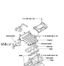 2004 hyundai accent starter solved how do you change spark plugs on 1 4 hyundai fixya