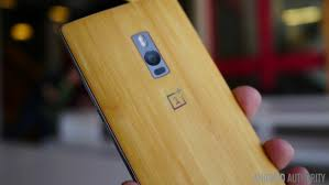 phones black friday update live now oneplus black friday open phone sales oneplus