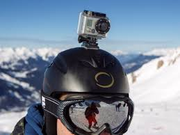gopro surges after cost cuts lead to earnings beat
