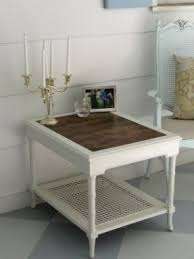 replace glass in coffee table with something else replace glass coffee table something else coffee table with glass