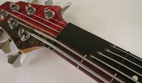 fanned fret 6 string bass is it multiscale or fanned fret guitar anatomy class