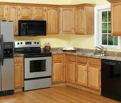 Kitchen Cabinet Clearance Clearance Kitchen Cabinets Marshalldesign Co