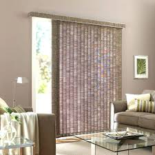 Side Panel Curtains Front Door Curtain Panel New Curtains For The Entry Front Door