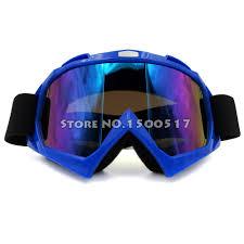 fox womens motocross gear bikes wayfarer sunglasses motocross jerseys oakley goggles dirt