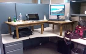 Stand Up Office Desk Ikea Superb Stand Up Desk Conversion Ikea Desks Standing Regarding
