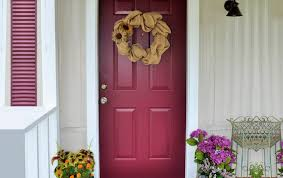 Custom Size Doors Exterior Mobile Home Exterior Doors Custom Size Replacement From A
