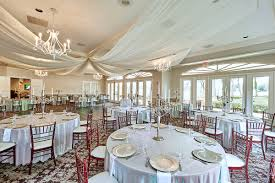 Connect Country Club Christian Church Atlantic Beach Wedding Venues Reviews For Venues