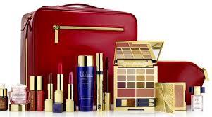 estee lauder makeup gift set 2016 review and buy in riyadh