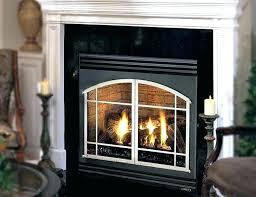 Most Efficient Fireplace Insert - most efficient direct vent gas fireplace energy efficient direct