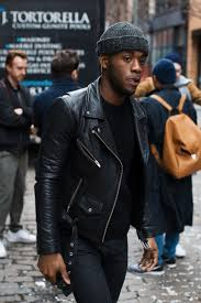 mens leather biker jacket 25 best mens biker jacket ideas on pinterest brown leather