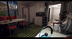Amityville Horror House Floor Plan Amityville Horror Games