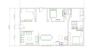 shop floor plans with living quarters metal shop with living quarters plans home design ideas and pictures
