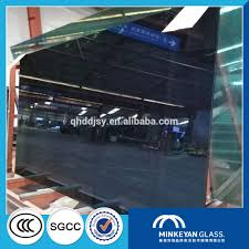 back painted glass back painted glass suppliers and manufacturers