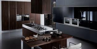 kitchen decorating italian style kitchen ideas european kitchen