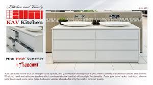 33 Bathroom Vanity by Bathroom Vanities Kitchen And Vanity