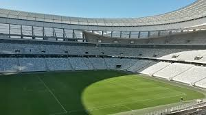 Cape Town Stadium Floor Plan by Cape Town Stadium Tour Cape Town Tourism
