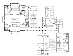 18 church floor plans free floor plans 171 round houses
