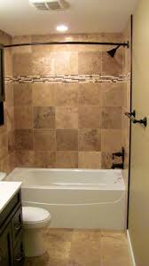 bathroom charming simple brown bathroom designs classic tile