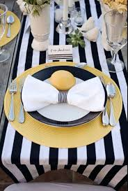 Table Cloths For Sale Black And White Polka Dot Tablecloth Party Table Linens Damask