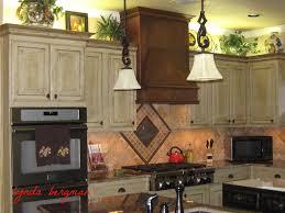 distressed kitchen furniture lynda bergman decorative artisan faux