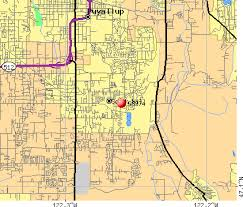 spokane zip code map puyallup zip code map zip code map