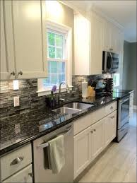 Kitchen Black Quartz Countertops Cleaning Quartz Countertops
