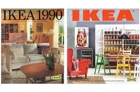 ikea magazine ikea magazine spurinteractive com