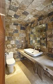 rustic bathroom design ideas bathroom rustic bathroom design vanities ideas cabinets
