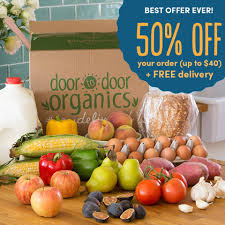 whole foods thanksgiving order door to door organics home facebook