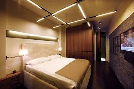 Modern Ceiling Design For Bedroom Interior Designs Beautiful Ceiling In The Bedroom Interior With