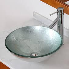 bathroom sink square vessel bathroom sink bathroom vanity