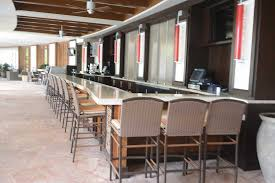marriott waiohai beach club floor plan marriott kauai beach club timeshare resales