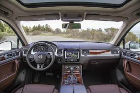 volkswagen touareg 2016 price volkswagen 2019 2020 volkswagen touareg interior image brief