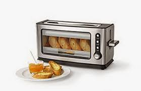 Toaster Ovens With Toaster Slots Design Your Kitchen With Modern Ideas Top 10 Rated Breakfast