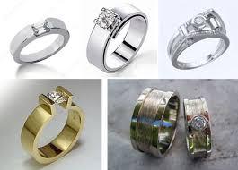 modern wedding rings ca wedding ring 101 modern engagement rings