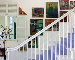 asian paints gallery houzz