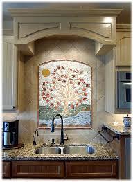 kitchen backsplash mosaic exquisite amazing mosaic designs for kitchen backsplash tiles with