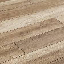 Brazilian Cherry Laminate Flooring 12mm Lamton 12mm Laminate Flooring Hickory Antique