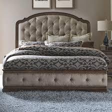 charming upholstered bedroom furniture sets melbourne headboard