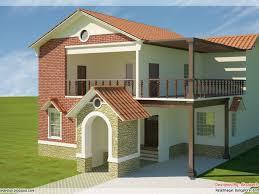 modern contemporary home plans 27 inspirational images of contemporary home plans kerala floor